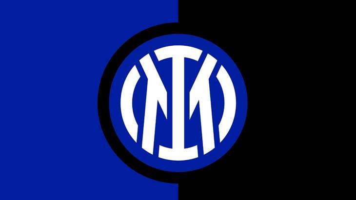 inter-milan-new-logo-photo