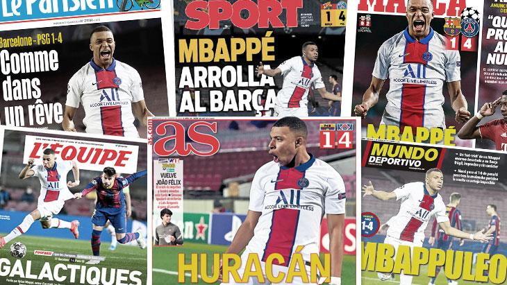 mbappe-presse-170221
