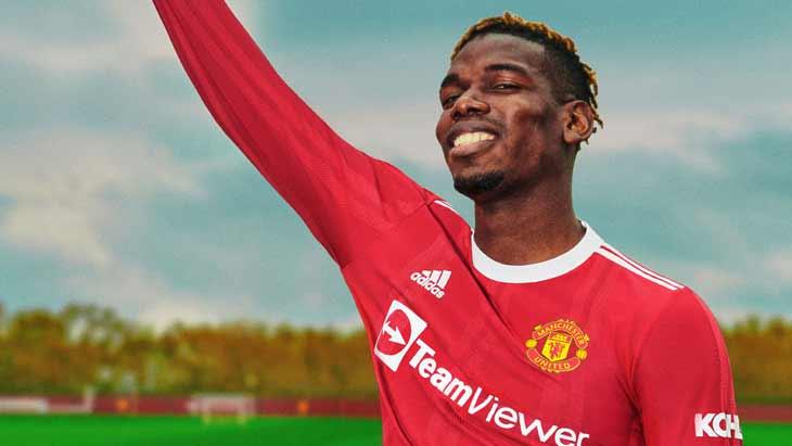 pogba_manchester_united_maillot-2021-2022