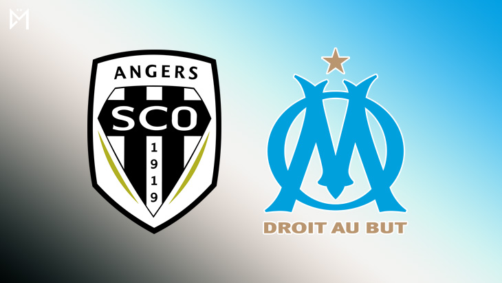 angers-om