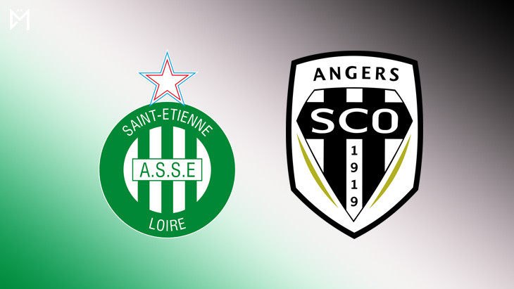 asse-angers