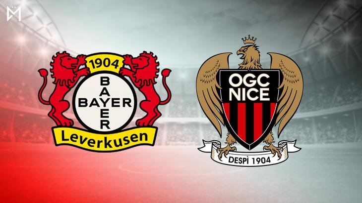 bayer-nice