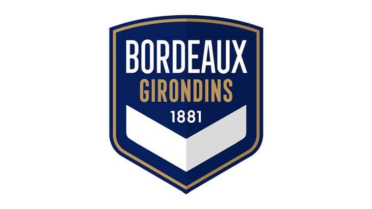 bordeaux-logo-girondins-new