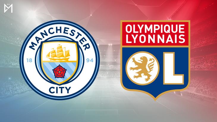 City Lyon