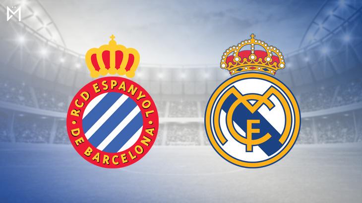 espanyol-real