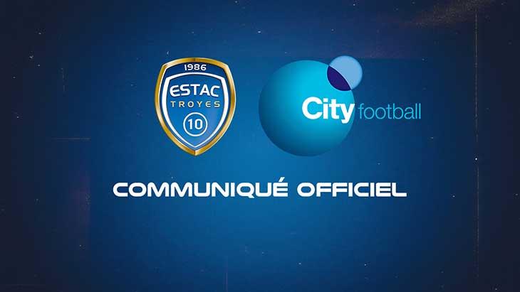 estac-city