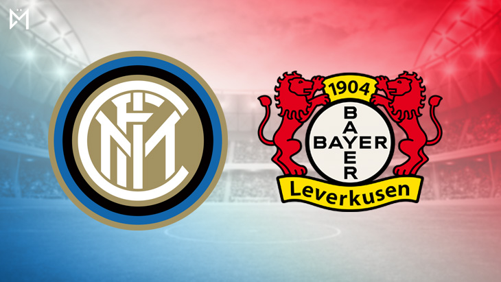inter-bayer