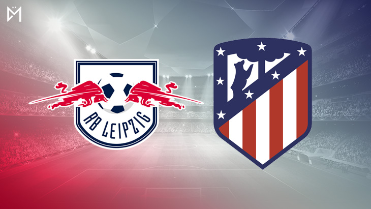Leipzig-Atlético : comment regarder le match à la télé ou en streaming ?