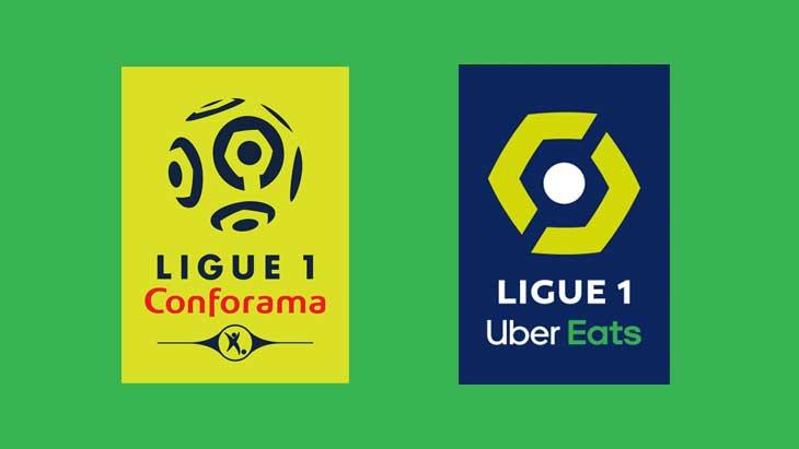 ligue-1-new-logo