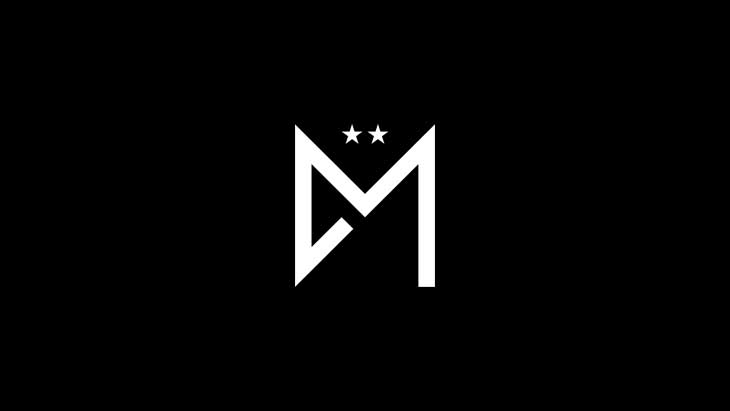 logo-daily-mercato