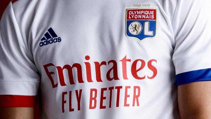 OL - Glasgow Rangers : les Lyonnais chutent à domicile