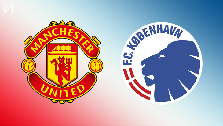 manchester-united-copenhague
