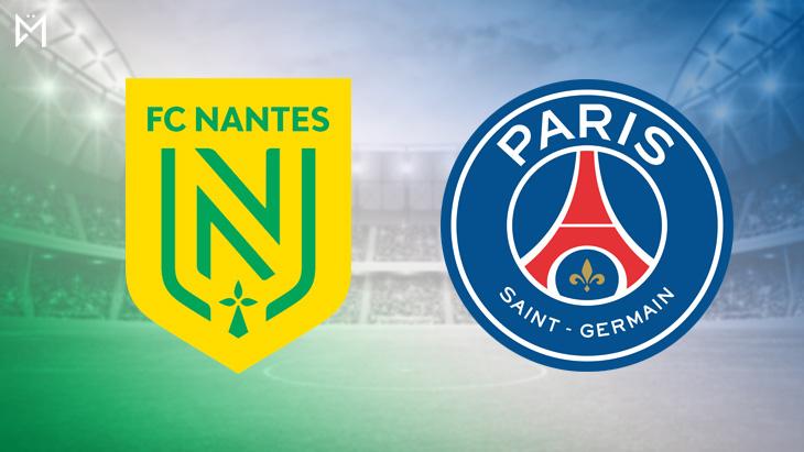 nantes-psg-new