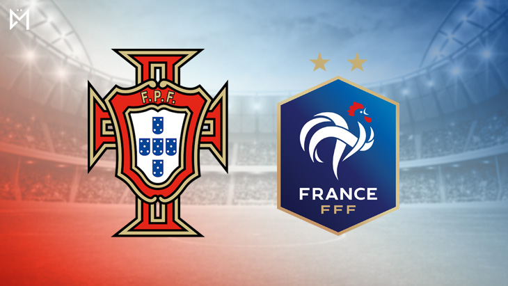 portugal-france-new