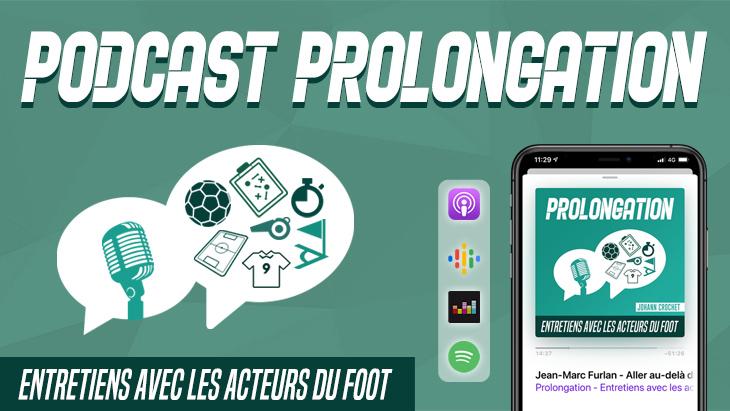 promo-prolongation