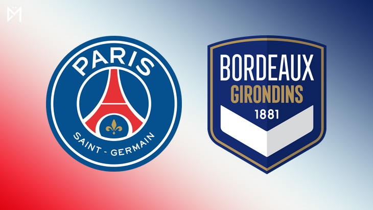 psg-bordeaux-new