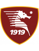 US Salernitana
