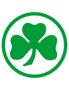 greuther-furth
