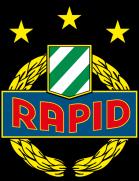 rapid-vienne