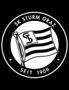 sturm-graz