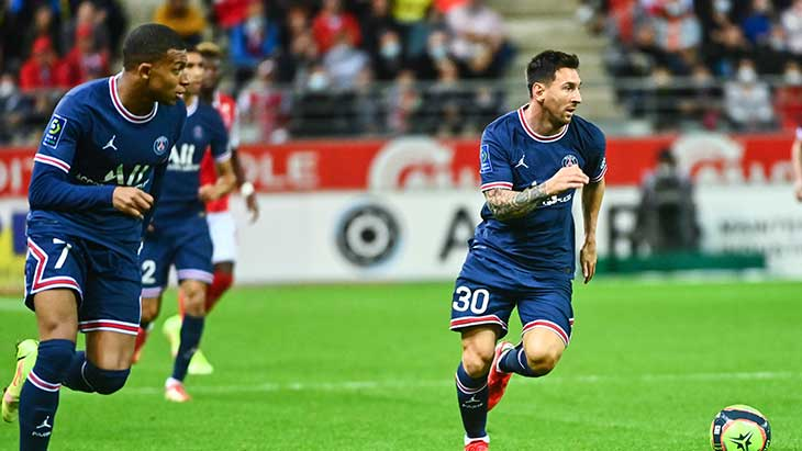 Mbappe-Messi-2908