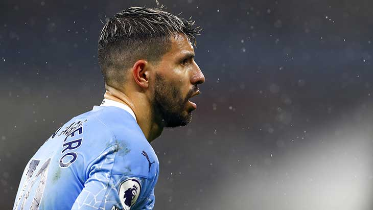 aguero-city-profil