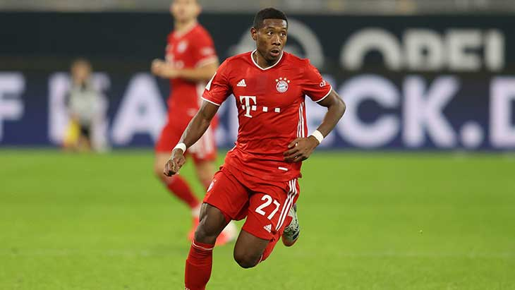 alaba-bayern-course