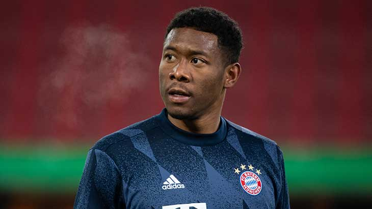 alaba-bayern-munich-training-new