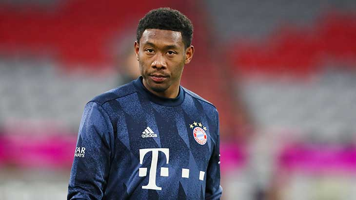 alaba-bayern-training-new