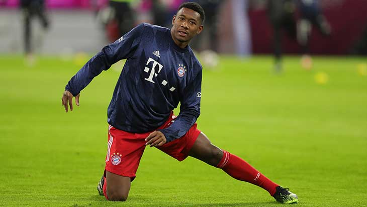 alaba-training-bayern-new.jpg
