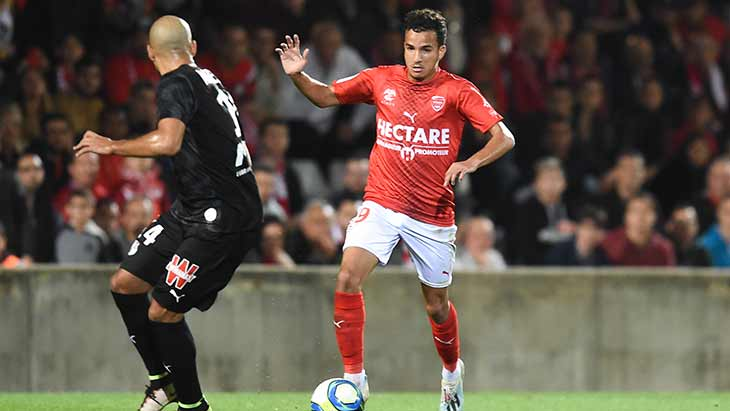 alakouch-nimes-action