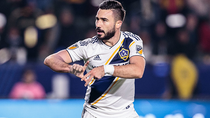 alessandrini-la-celebration