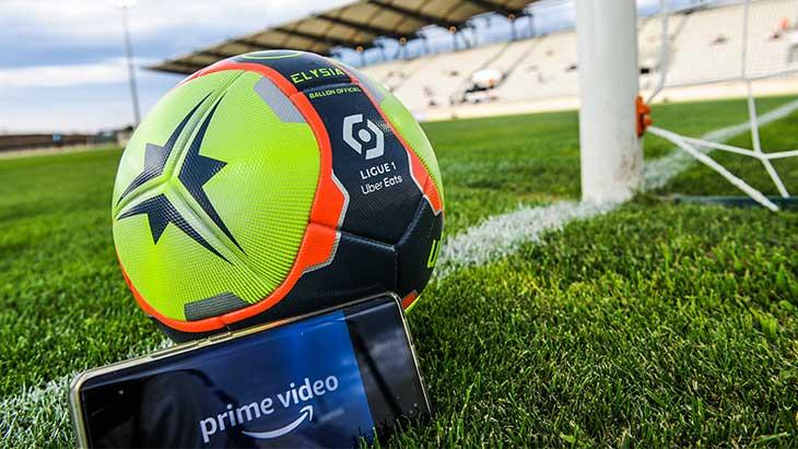 amazon-ligue1-diffusion