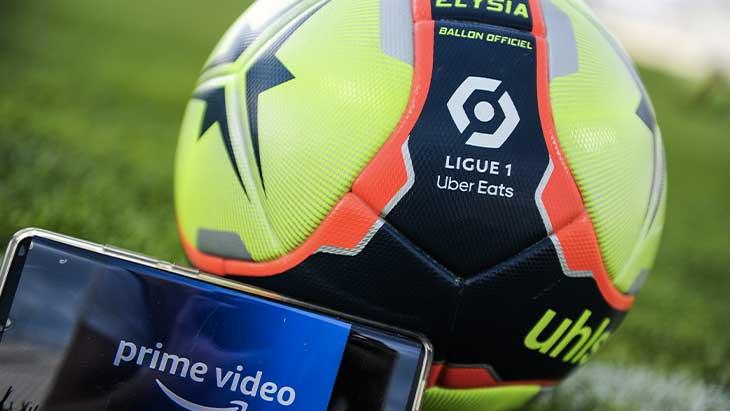 amazon-ligue1-new