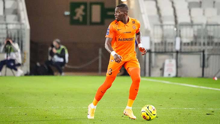 ambroise-oyongo