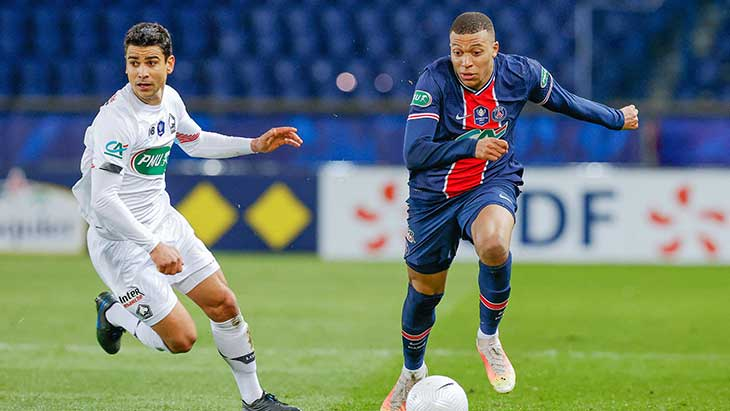 andre-mbappe-losc-psg-coupe