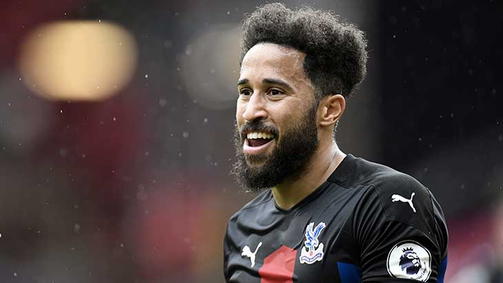 andros-townsend-crystal-palace
