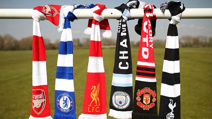 anglais-clubs-foot-echarpes