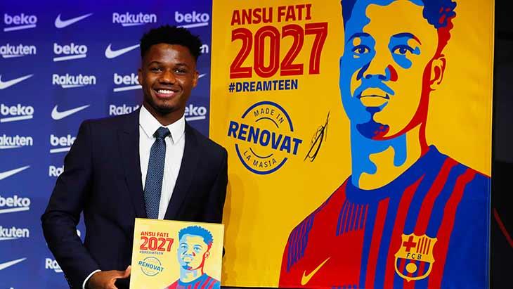 ansu-fati-barcelone-2027