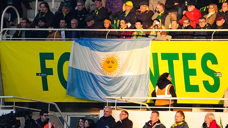 argentine-drapeau-nantes-sala