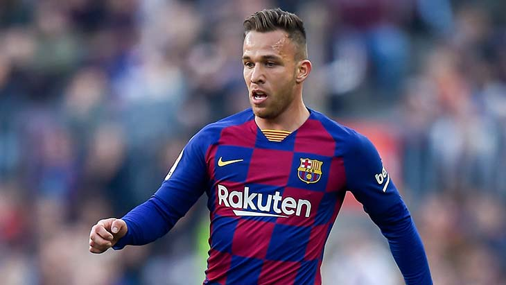 arthur-melo-barca-action-new