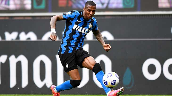 ashley-young-inter-centre