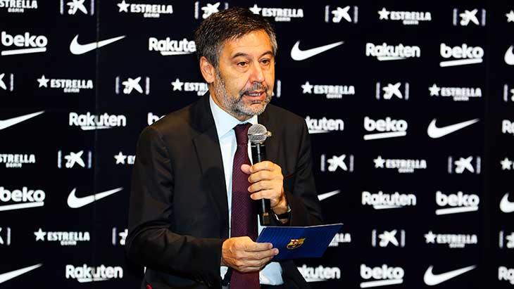 Man City : Guardiola calme déjà le Barça