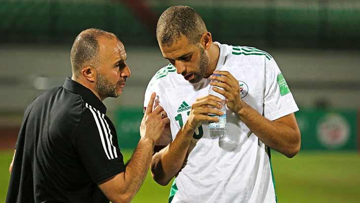 belmadi-slimani-algerie-new