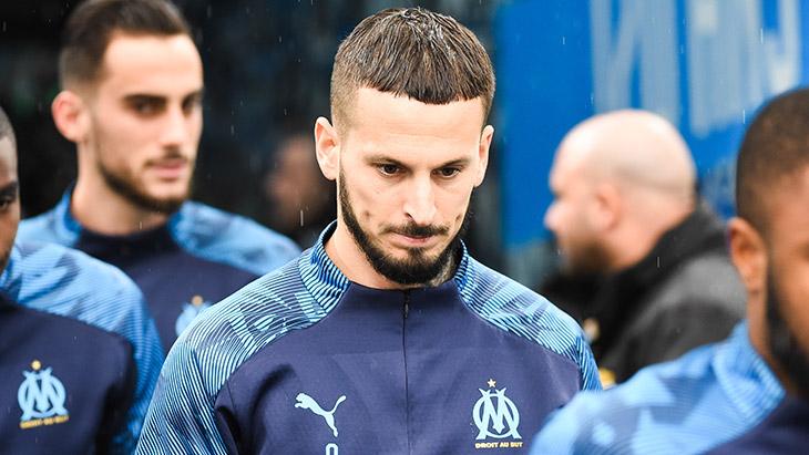 Villas-Boas l'avoue, il commence à aimer cette Coupe de France
