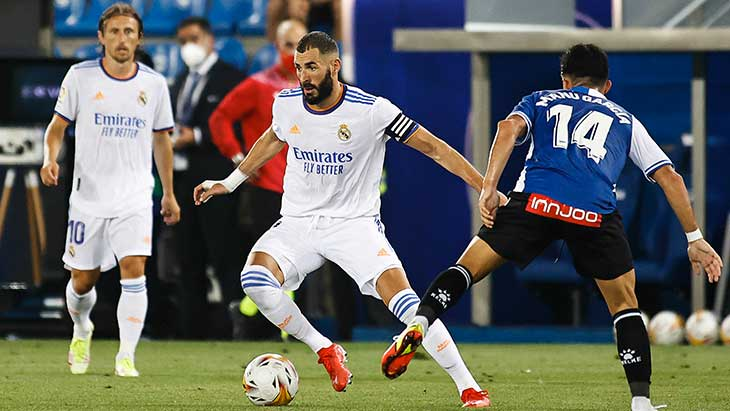 benzema-alaves-real-aout-2021