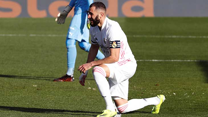 benzema-capitaine-real-valence