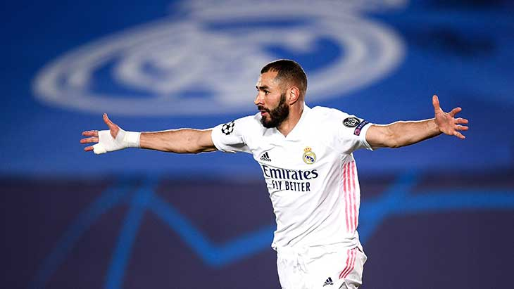 benzema-celebration-ligue-des-champions