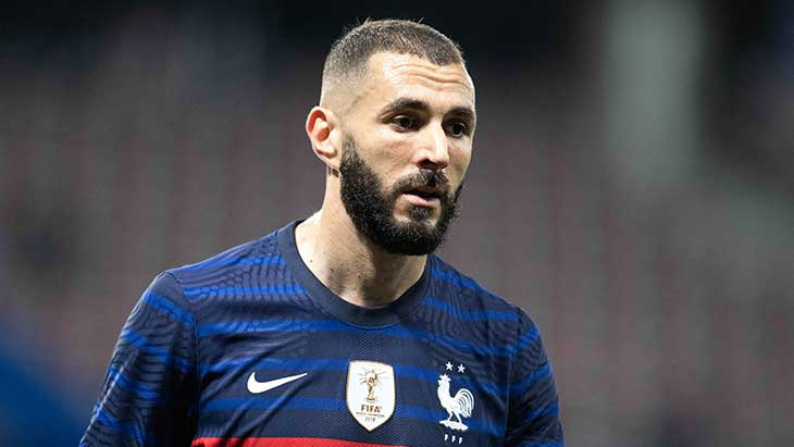 benzema-france-zoom-galles-new