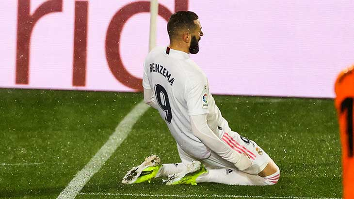 benzema-getafe-celebration